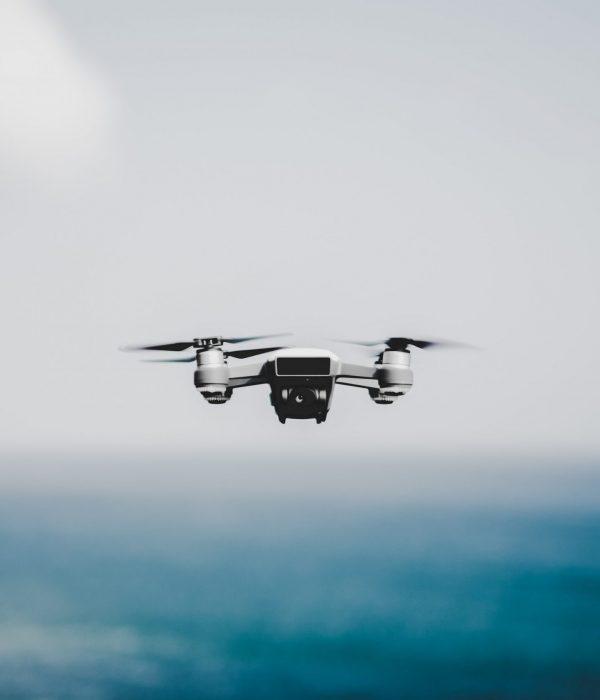editme drone